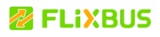 Partner Flixbus logo